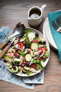 Greek Salad-1